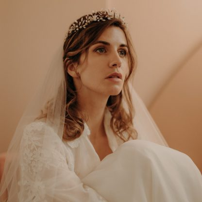 isabelle bruidstiara